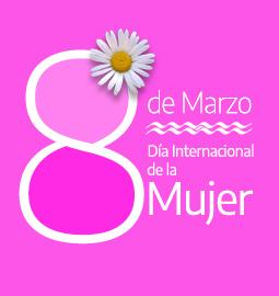 dia_mujer